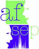 AFSEP