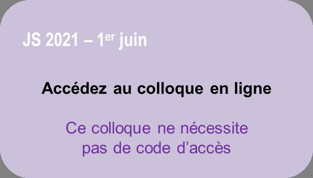 sans code