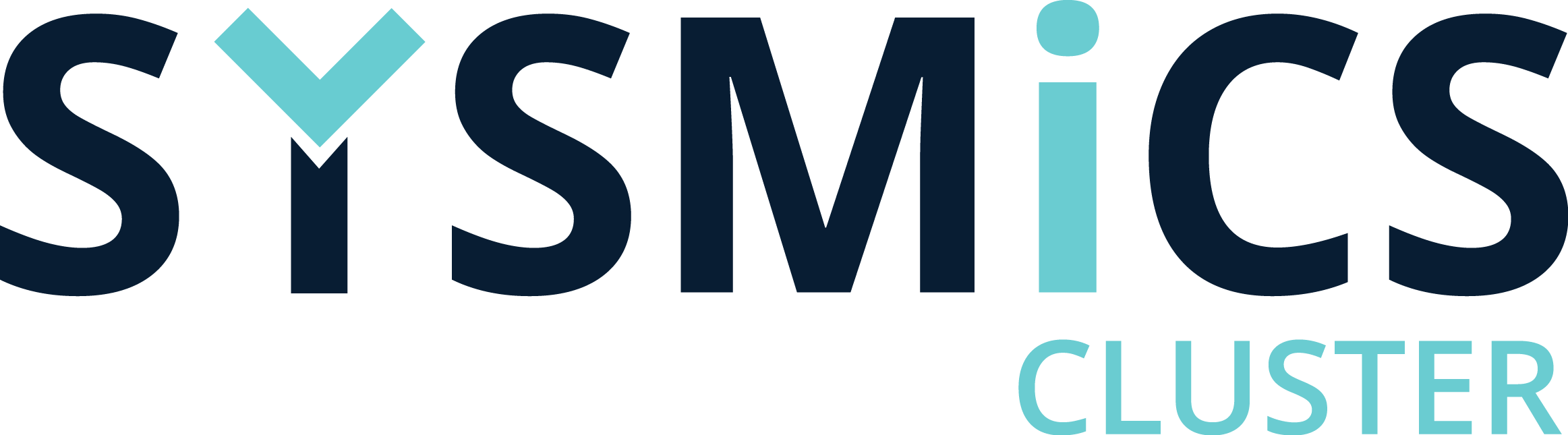Sysmics cluster